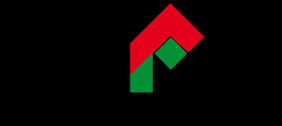 Holzbau Feuerstein Logo