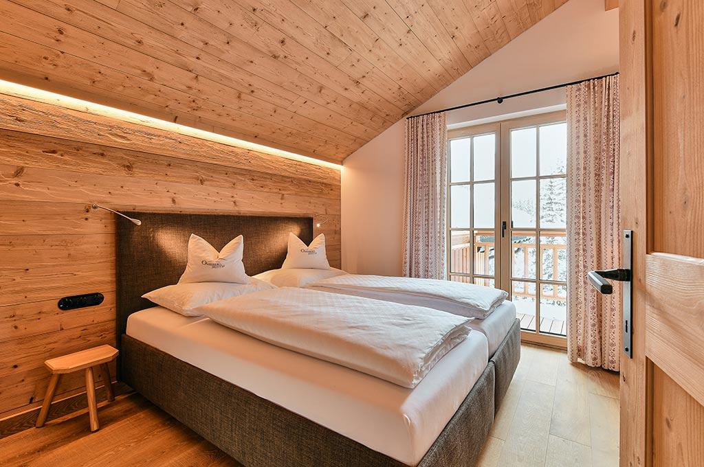 Omesberg wohnzimmer