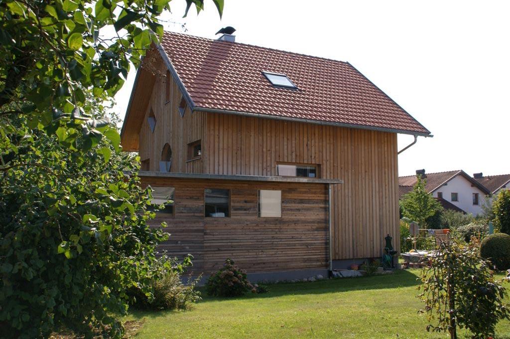 Madlener Haus